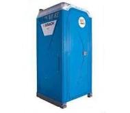 Toalete_Ecologic_4d46b31f655d0-190x166