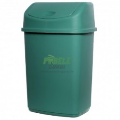 Cos-35l-verde1-300x300